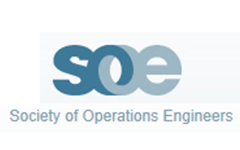 The Society of operations Engineers
