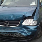 Forensic Collision Inspection