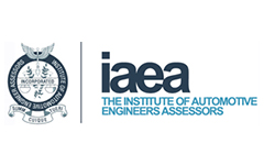 Institute Of Automotive Engineers Assessors