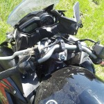Motorbike Assessments & Inspection