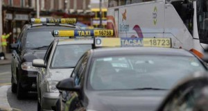 Taxis Assessment