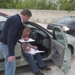 Vehicle Assessments