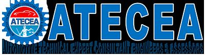 Atecea Logo